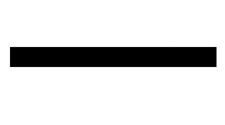 FLUMEDIA